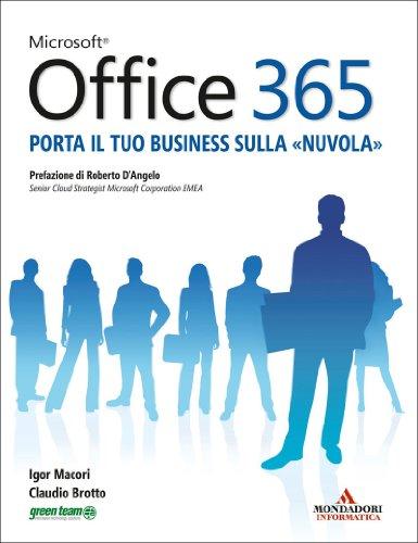 microsoft-office-365-guida-alluso