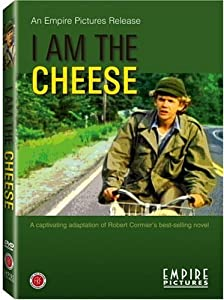 I Am the Cheese