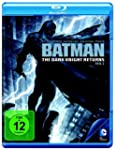Batman: The Dark Knight Returns, Teil...