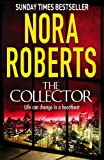The Collector (THE COUSINS ODWYER TRILOGY Book 2) (English Edition)