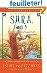 Sara, book 3 - A Talking Owl is Worth...