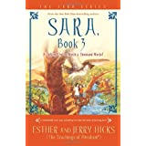 Sara, Book 3: A Talking Owl Is Worth A Thousand Words!: Bk. 3by Esther and Jerry Hicks