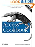 Access Cookbook