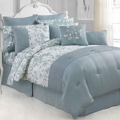 Victoria Classics Bedding front-1020047