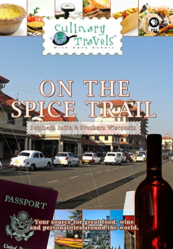 culinary-travels-on-the-spice-trail-southern-india-kikkoman-soy-sauce
