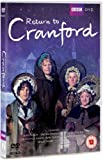 Image de Return to Cranford [Import anglais]