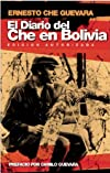 Diario del Che en Bolivia