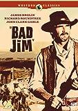 Bad Jim [Import anglais]