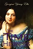 img - for The Time Heiress (The Time Mistress) book / textbook / text book