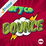 Bounce (Extended Mix)