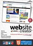 Website Creator v9 [Download]