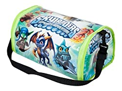 Skylanders Adventure Case