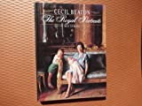 img - for Cecil Beaton: The Royal Portraits book / textbook / text book