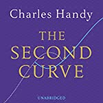 The Second Curve | Charles Handy