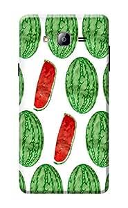 Samsung Galaxy On5 Pro Case Kanvas Cases Premium Quality Designer 3D Printed Lightweight Slim Matte Finish Hard Back Cover for Samsung Galaxy On5 Pro