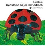 Der kleine Käfer Immerfrech