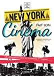 New York fait son cin�ma
