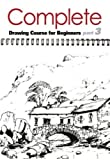 The Complete Drawing Course For Beginners Part 3 [DVD]