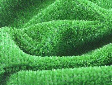 artificial-grass-mat-6-x-3