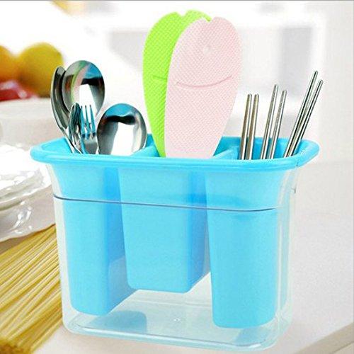 ieasycan1-pcs-cocina-ampliable-rejilla-cajon-divisor-organizador-bandeja-caso-caja-de-almacenamiento