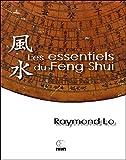 Les essentiels du Feng Shui...