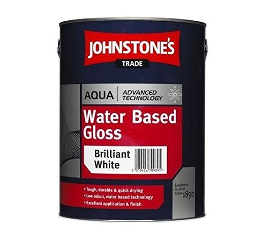 25ltr-johnstones-trade-aqua-gloss-brilliant-white