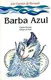Barba Azul (Spanish Edition)