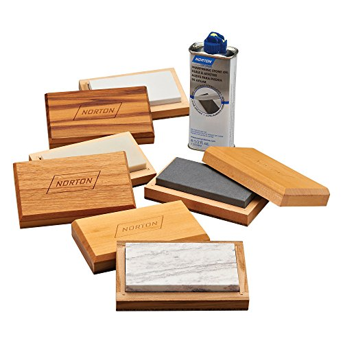arkansas-sharpening-stone-assortment-kit-by-st-gobain