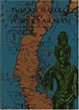 img - for The Archaeology of Peninsular Siam: Collected Articles from the Journal of the Siam Society 1905-1983 book / textbook / text book