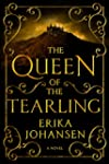 The Queen of the Tearling (Queen of t...