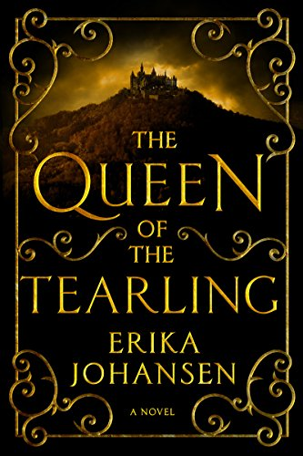 The Queen of the Tearling (Queen of the Tearling, The)