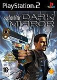 Syphon Filter: Dark Mirror (PS2)
