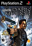 Cheapest Syphon Filter Dark Mirror on PlayStation 2