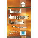 Thermal Management Handbook: For Electronic Assemblies ~ Jerry E. Sergent