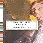 The Maples Stories | John Updike