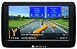 NAVIGON 42 Easy Navigationssystem (10,9cm (4,3 Zoll) Display, Europa 20, TMC, NAVIGON Flow, Aktiver Fahrspurassistent, Reality View Pro) Picture