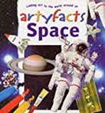 Space (Artyfacts S.)