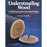 Understanding Wood: A Craftsman's Guide to Wood Technology ~ R. Bruce Hoadley