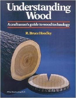 Kalen: Best book to learn woodworking Details