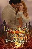 Jacksons Justice