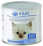 PET AG INC 99508 KMR MILK REPLACER FOR KITTENS 6 OUNCE POWDER