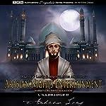The Arabian Nights Entertainments | Andrew Lang