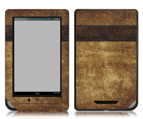 Book Cover Canvas Art Barnes And Noble : Review ebook reader covers