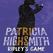 Ripley's Game: A Virago Modern Classic | Patricia Highsmith