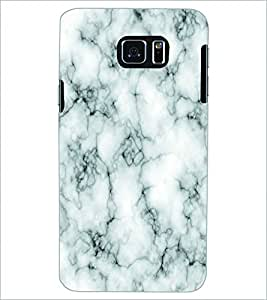 PRINTSWAG MARBLE Designer Back Cover Case for XIAOMI MI4I