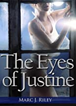 The Eyes of Justine
