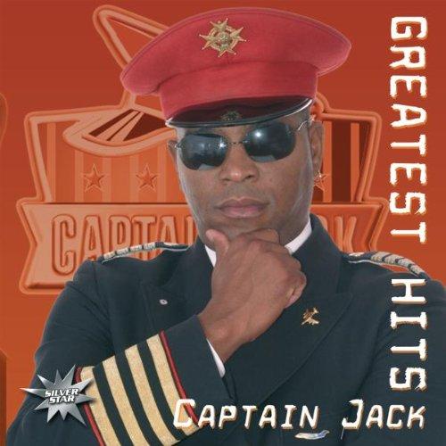 Captain Jack - Va - Deep House Collection 135 - Zortam Music