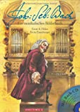 img - for Johann Sebastian Bach book / textbook / text book