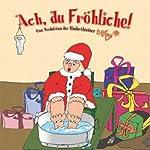 Ach Du Fröhliche | Helen Brugat