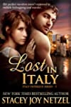 Lost In Italy: romantic suspense acti...